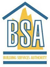 QBSA License No. 1184108
